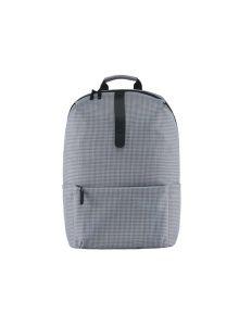 Xiaomi Mi Casual Backpack Серый