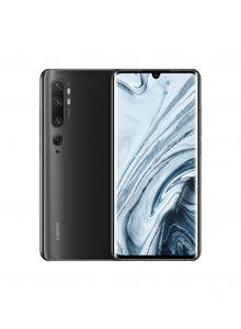 Xiaomi Mi Note 10 6Gb+128Gb Черный