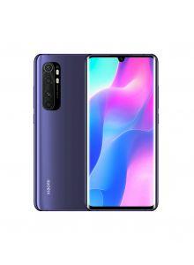 Xiaomi Mi Note 10 Lite 6Gb+128Gb Фиолетовый
