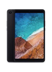 Xiaomi Mi Pad 4 4GB+64GB Черный