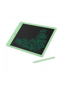 Xiaomi Mijia Wicue 10 inch Зеленый