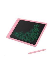 Xiaomi Mijia Wicue 10 inch Розовый