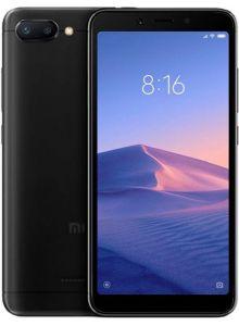 Xiaomi Redmi 6 3Gb+32Gb Черный