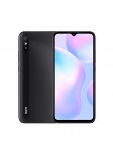 Xiaomi Redmi 9A 2Gb+32Gb Черный