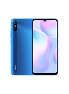Xiaomi Redmi 9A 2Gb+32Gb Синий