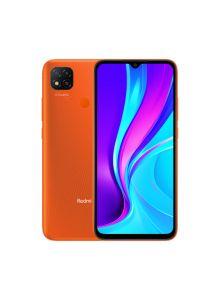 Xiaomi Redmi 9C 2Gb+32Gb Оранжевый